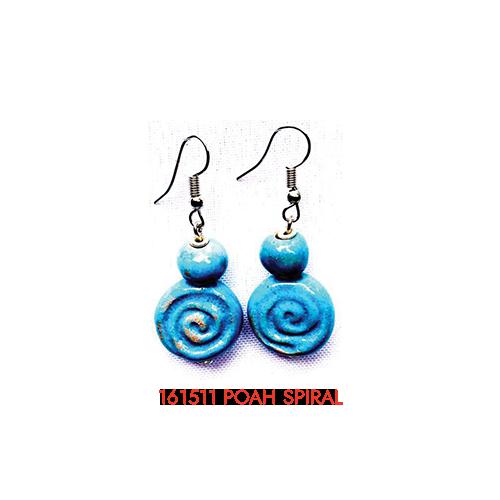 161511 poah spiral