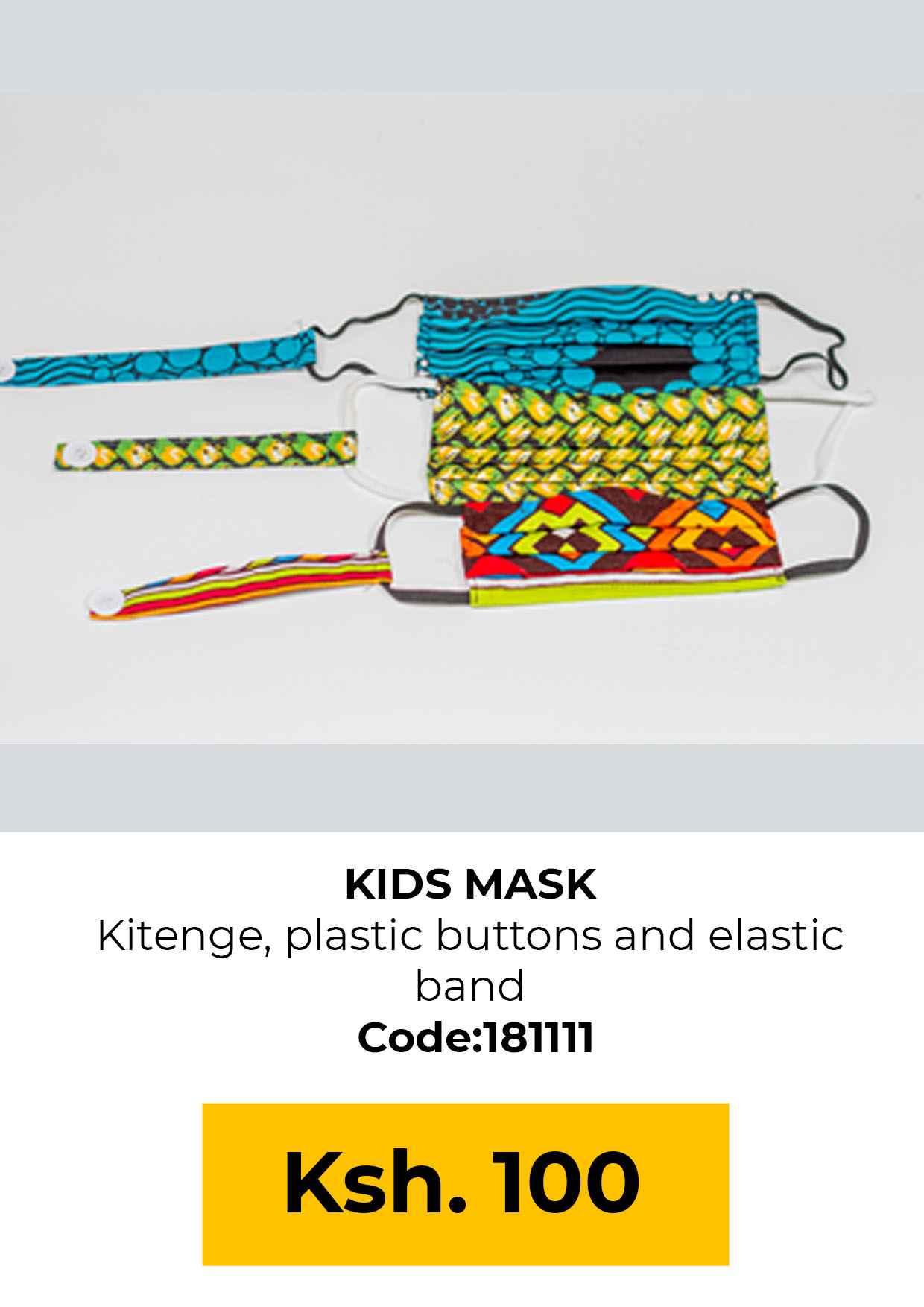 kidsArtboard 18_23_11zon