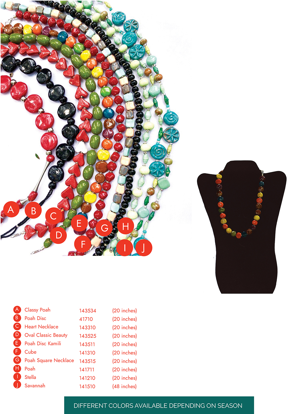 7.product-necklaces1