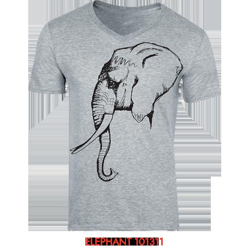 elephant 101311