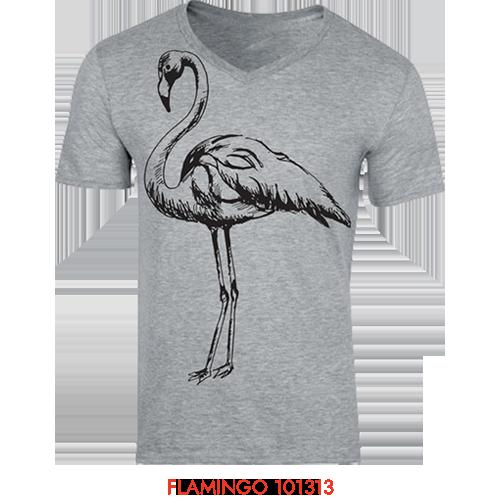 flamingo 101313