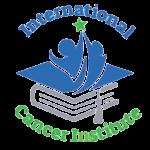 international cancer center logo