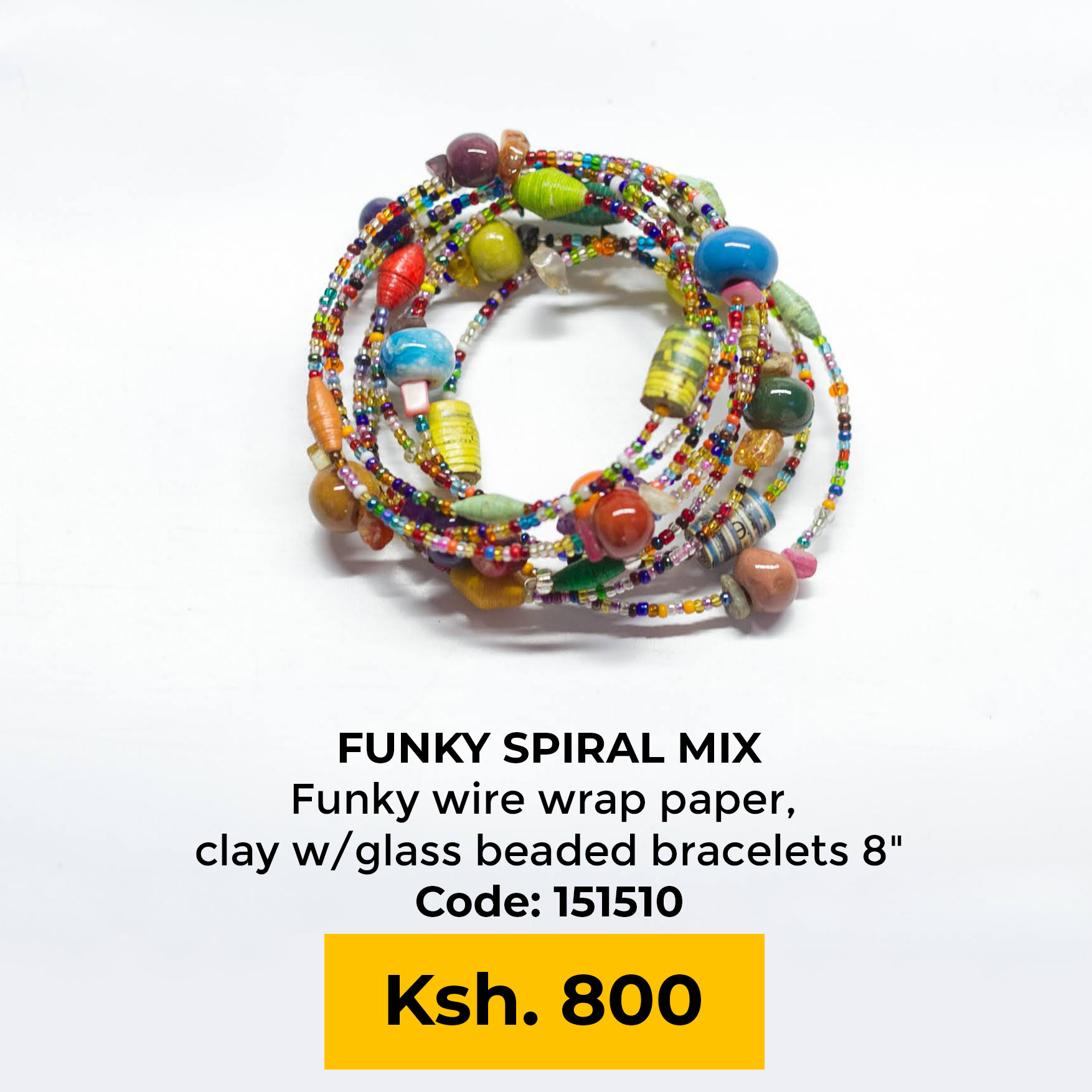 FUNKY-SPIRAL-MIX