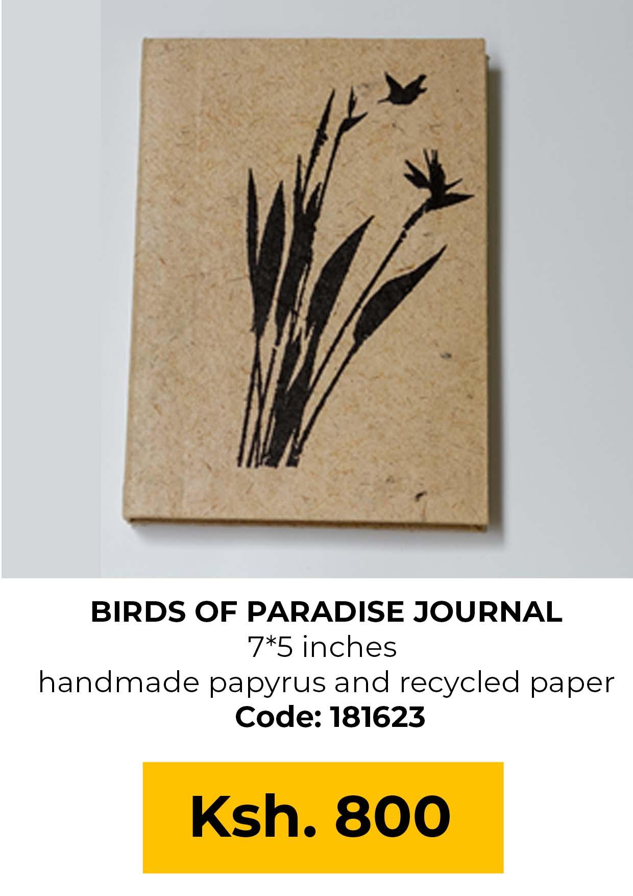 journals deco boxesArtboard 11
