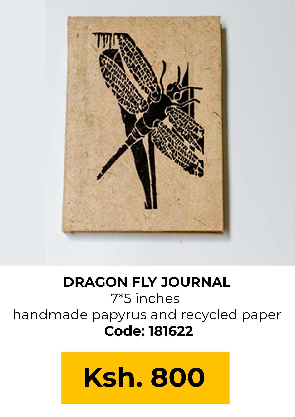 journals deco boxesArtboard 12