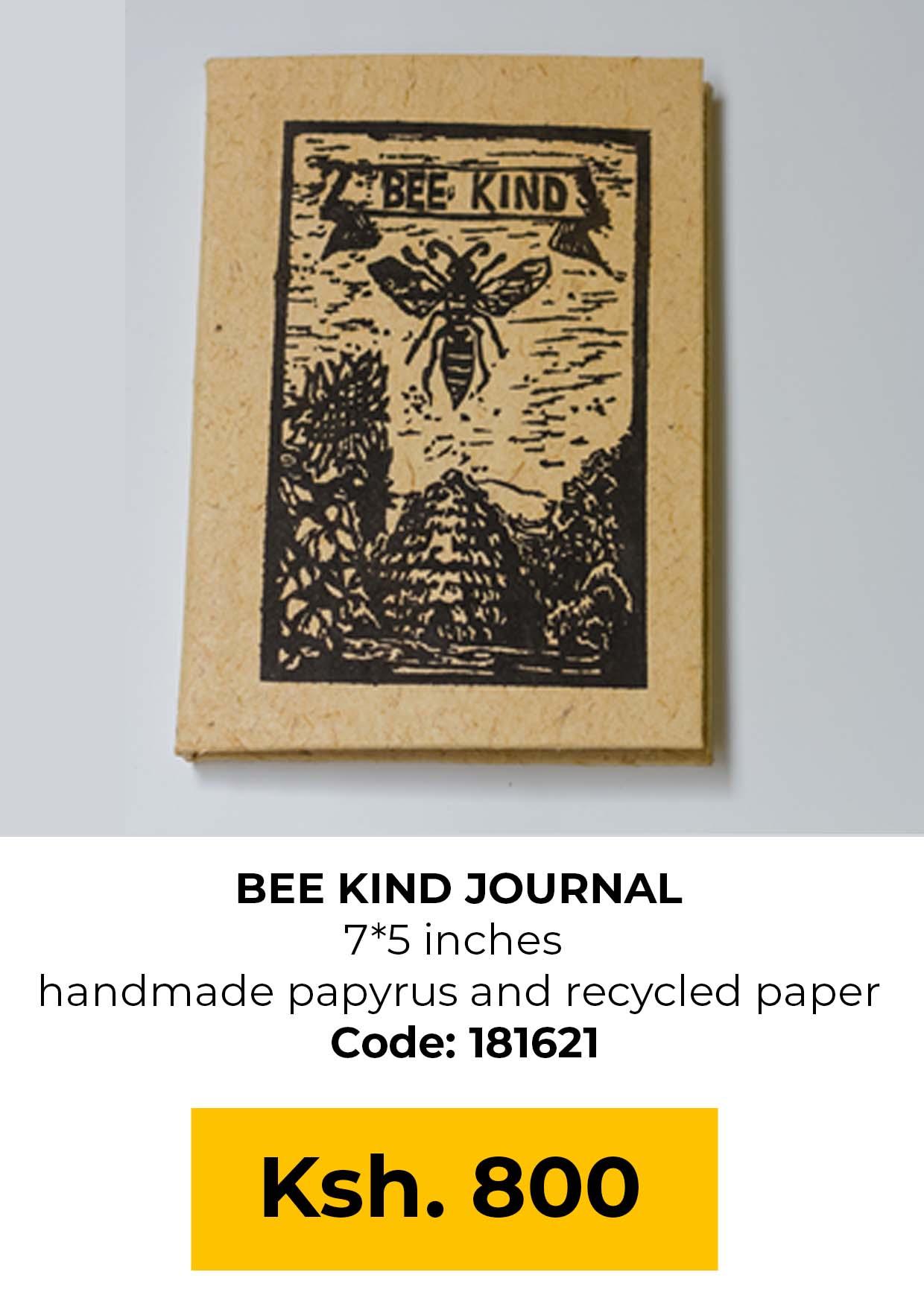 journals deco boxesArtboard 2