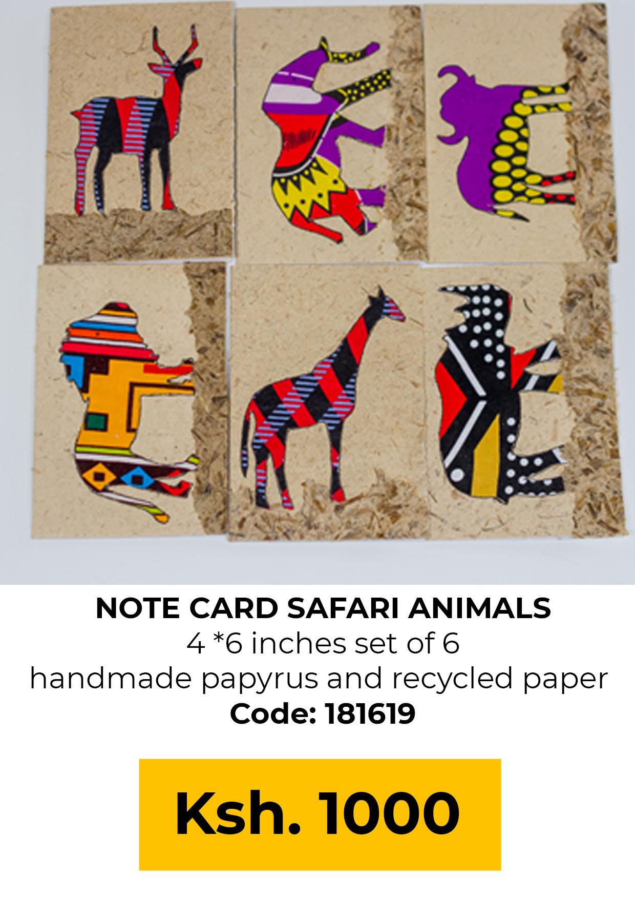 note cardsArtboard 21