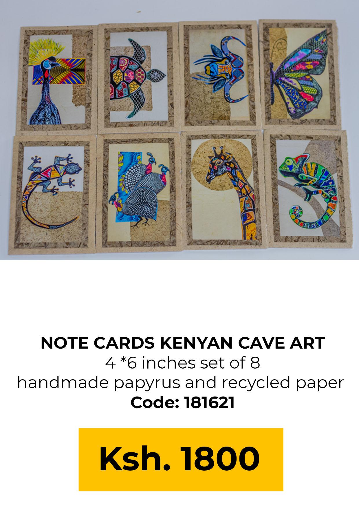 note cardsArtboard 22